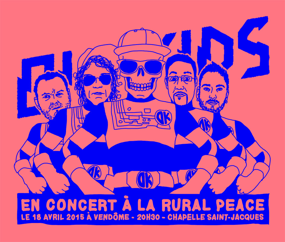 Oldkids_RuralPeace2015
