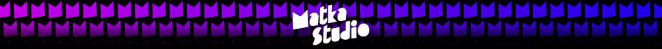 Matka Studio